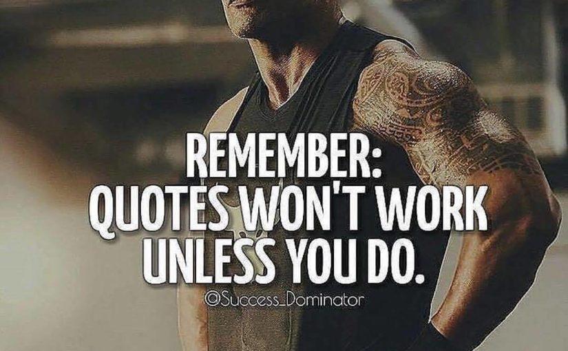 Continue to grind after @divertedfitness @divertedclique – …