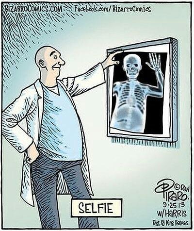 Funny … ️️️ . . @ radiologia.v . . .follow @medical_doctors_bahrain for more hn …
