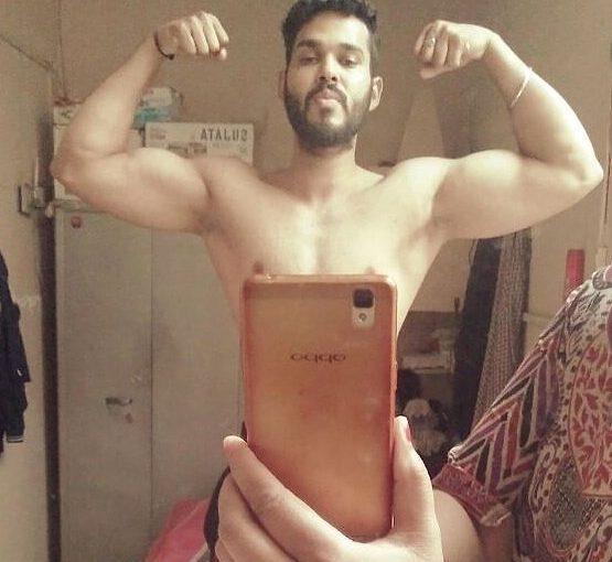 # สุขภาพ # ฟิตเนสฟิตเนส # Instafitness # Punjabi # Fitnesslifestyle # Instagra …
