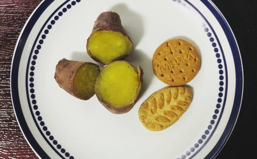 # High Girl _ Diet _ ฮอร์นไดอารี่ [64] # High Girl _ อาหารเช้า . . Whitbix ที่รักของฉันไปโดยไม่ต้องโยเกิร์ต! ฉันต้องกินจากวันพรุ่งนี้ มันอยู่ในช่องแช่แข็ง …