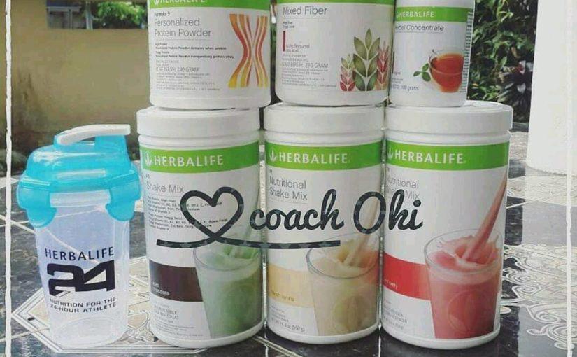 #Repost @ herbal_diet ••• #Repost @ herbal_diet ••• แพคเกจที่คุณเลือก …