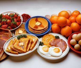 แอตกินส์อาหารระดับ 1 รายการอาหาร http: //www.buzzle.com/articles/atkins-diet-menu-pla …
