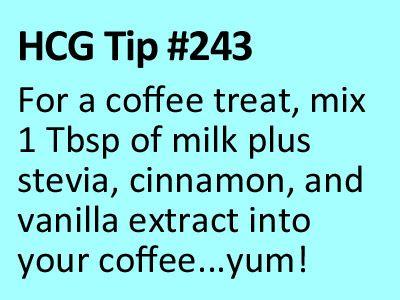 นี่เป็นคำแนะนำ HCG P2 P2 และ HCG P2 ที่ดี! :) www.diyhcg.com