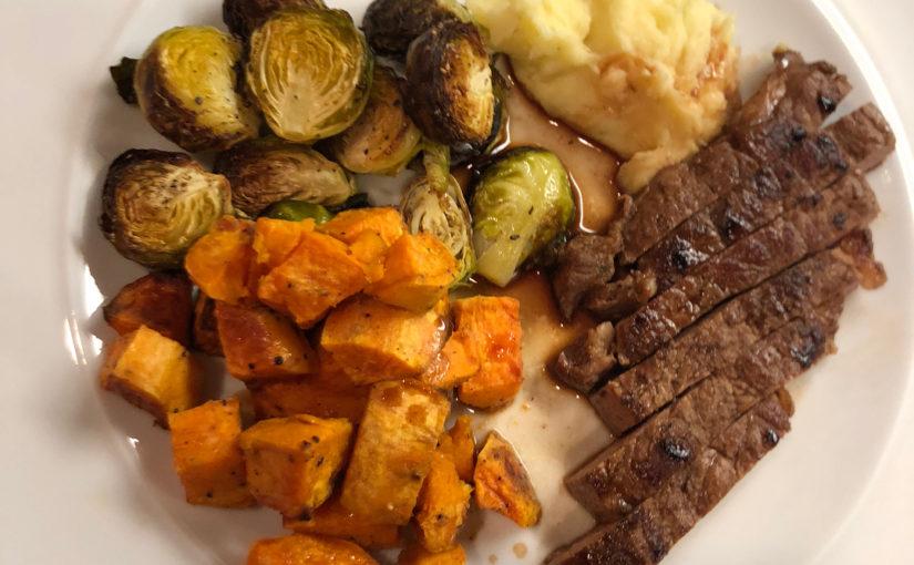 # hellofresh ประสบการณ์แรกเสร็จสิ้น มองไปที่อาหารอร่อยนี้! อย่างไรก็ตามเรา …