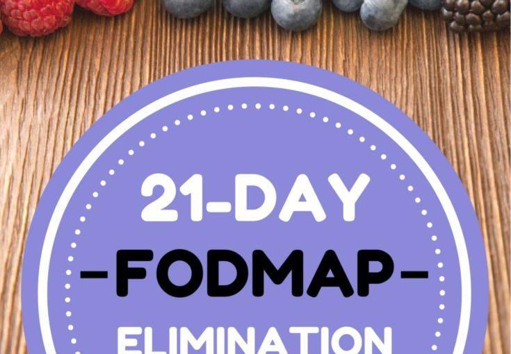 เข้าร่วม FREE FOBMAP Elimination Challenge 21 วัน เริ่มวันที่ 16 พฤศจิกายน 2015 …
