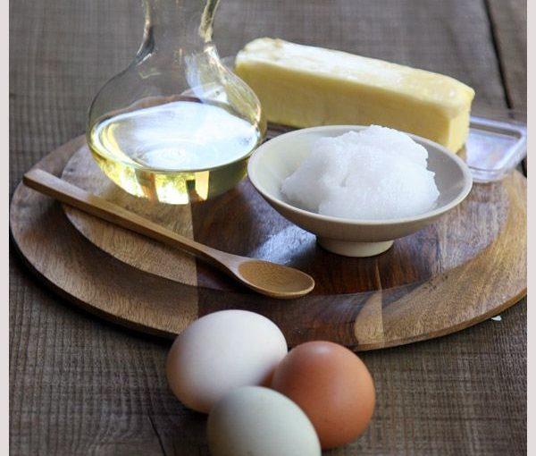 อาหาร ketogenic คืออะไร? อาหาร ketogenic เป็นวิธีการกินที่มีจุดมุ่งหมายเพื่อกระตุ้น …