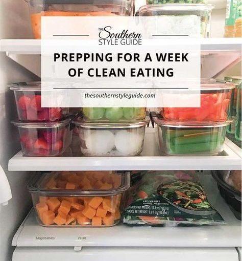 การรับประทานอาหารที่บริสุทธิ์การทำความสะอาดวันที่ 21 การทำความสะอาดทั้ง 30 อย่างรวดเร็วของดาเนียลอาหารอาหาร …