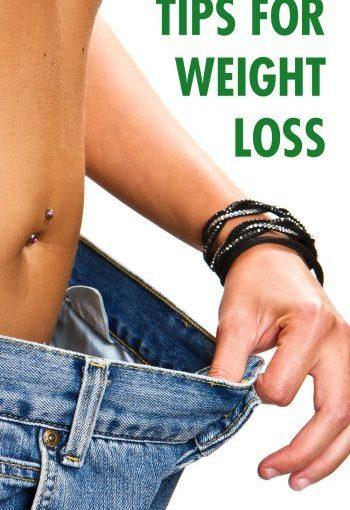 10 เคล็ดลับ Keto สำหรับการลดน้ำหนัก | www.grassfedgirl ….