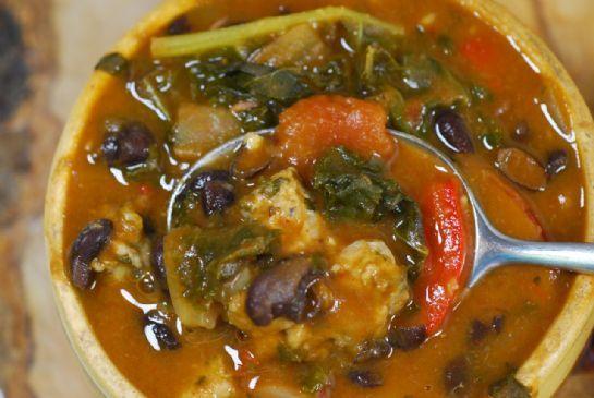 ซุปอาหารที่มาก ความต้องการคือคุณสามารถลดได้ถึง£ 6 ต่อสัปดาห์ อย่างใดอย่างหนึ่ง …