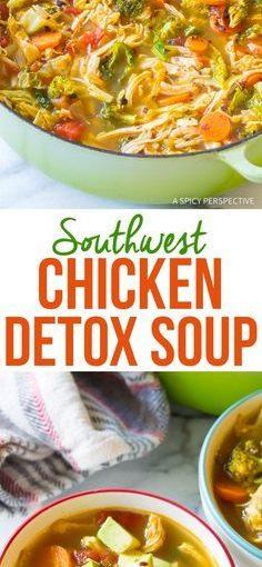 ดีที่สุด + ตะวันตกเฉียงใต้ + ไก่ + ดีท็อกซ์ + ซุป + สูตร + # ล้าง + อาหาร # + เกี่ยวกับ + ฤดูร้อน | แข็งแรงต่อ …