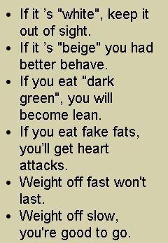 อาหารอาหารอาหารอาหารเพื่อสุขภาพการควบคุมโรคเบาหวานหก …