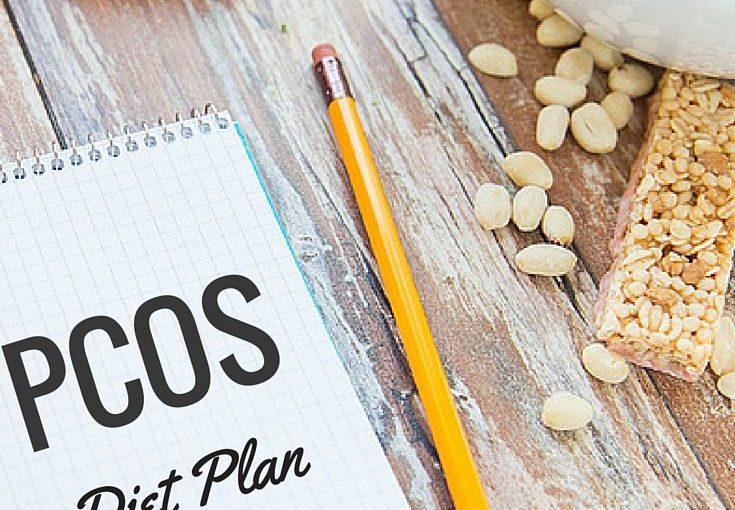 แผนอาหาร PCOS: อาหารที่เป็นมิตรสำหรับ PCOS 9 มื้อสำหรับมื้อเช้ากลางวันและมื้อค่ำ คุณ …