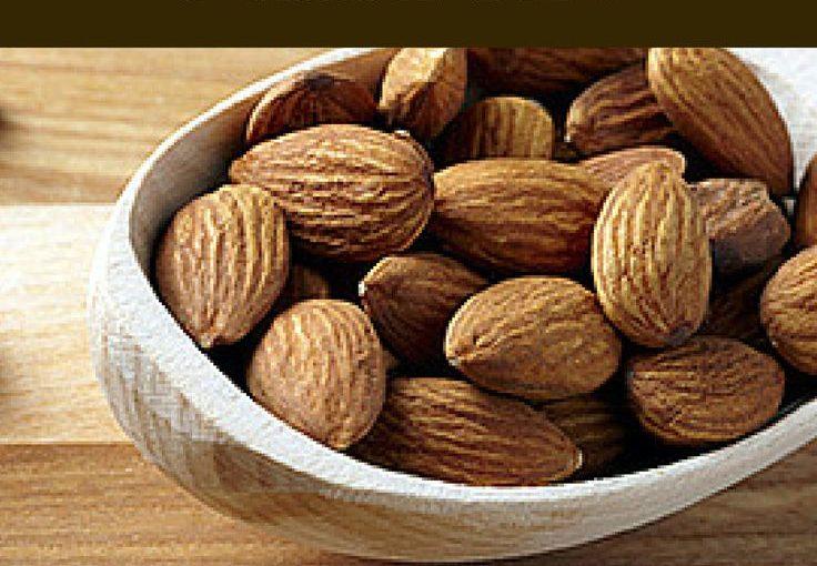 10 อาหารที่สามารถช่วยควบคุมน้ำตาลในเลือด – ผู้ที่ไม่สามารถใช้การรักษา …