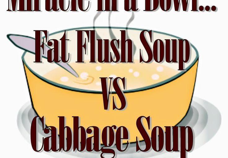 #cabbagesoupdiet #SoupDiet #Diet #Detox มิราเคิลในชาม: ซุปล้างไขมัน VS รถแท็กซี่ …