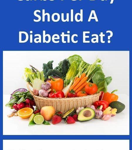 คาร์โบไฮเดรตวันละกี่คาร์โบไฮเดรตต่อวันสำหรับโรคเบาหวาน – ขอพูดคุยเกี่ยวกับสิ่งที่ได้ผลจริงๆ! (sch …