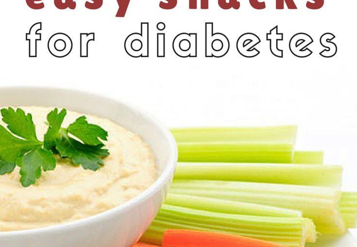ขนมขบเคี้ยวเป็นส่วนสำคัญของการควบคุมโรคเบาหวานชนิดที่ 2 เพื่อควบคุมน้ำหนักและ …