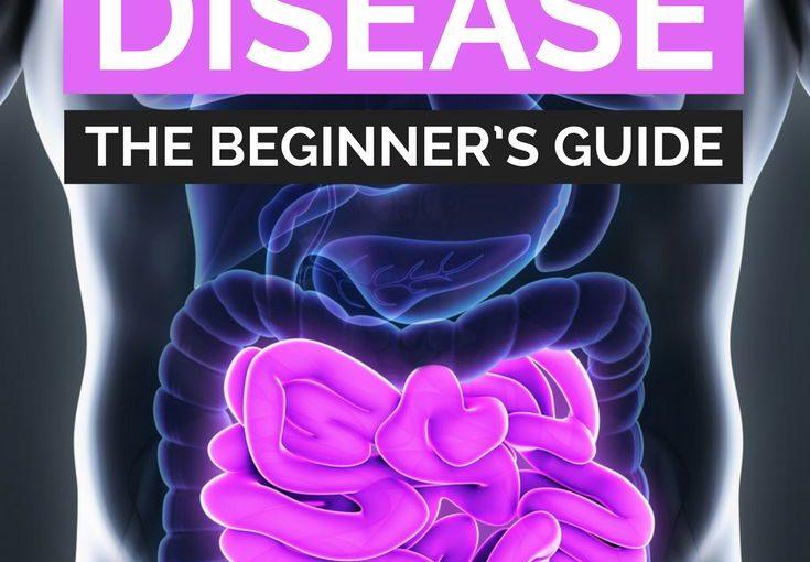 ประมาณ 1 ใน 100 คนเป็นโรคขาดเลือดทั่วโลก บทความนี้ใช้เวลา …
