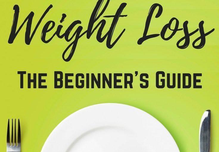 การใช้การอดอาหารเพื่อลดน้ำหนักเป็นการรับประทานอาหารที่มีประสิทธิภาพเมื่อทำเสร็จแล้ว …