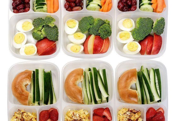 อาหารและอาหารว่าง 13 มื้อเพื่อสุขภาพในระหว่างเดินทาง www.erodethefat.c …