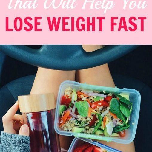 11 สาวขี้เกียจที่จะช่วยให้คุณลดน้ำหนัก มองหาง่าย …