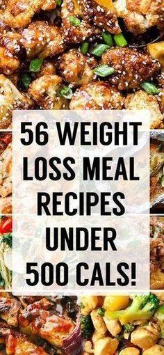 ต้องการรับวิกฤตใหม่ ๆ การลดน้ำหนักที่แสนอร่อยที่คุณจะได้รับจากอาหารมื้อเย็น …