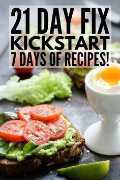 การอดอาหาร 21 วันสำหรับผู้เริ่มต้น | เริ่มด้วยอาหารที่เร็วที่สุดใน 21 วันวันนี้ …
