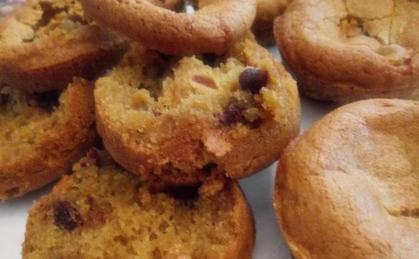 #tibles #weedcookies #weedbrownies #cannabis #weedtreats #sweet #baking #baker …