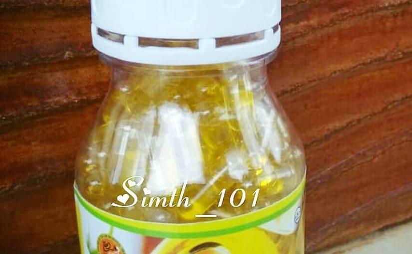 ประโยชน์ของน้ำมันมะกอกหนึ่งในนั้นสามารถคลายผิวบนใบหน้า …