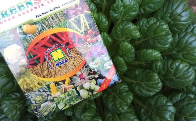 ประโยชน์ของปุ๋ยอินทรีย์ GREENSTAR – มีประโยชน์สำหรับพืชอาหารทุกชนิด …