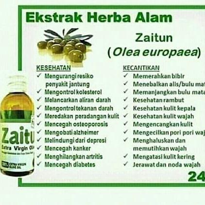 น้ำมันพิเศษมะกอกบริสุทธิ์น้ำมันมะกอก เป็นน้ำมันมะกอกบริสุทธิ์ 100% คุณภาพสูง