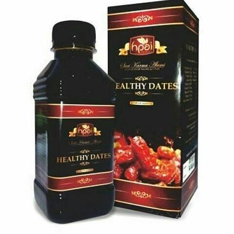 HPAI Palm Juice … อาหารและเครื่องดื่มที่ดีสำหรับการบริโภคสำหรับหญิงตั้งครรภ์ …