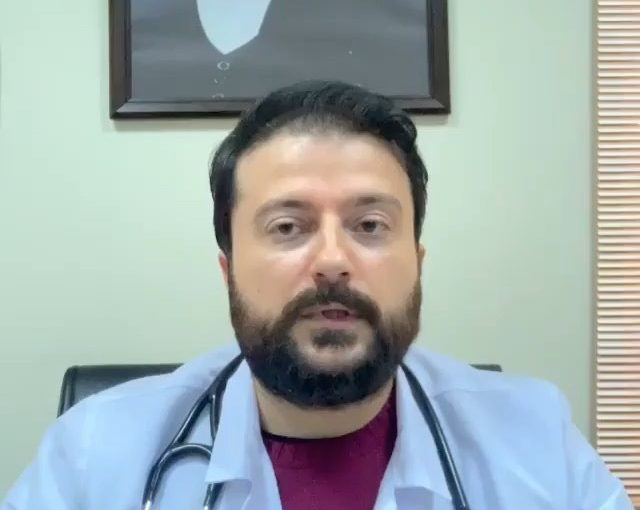 "CEV COCONUT OIL ""อธิบายถึงประโยชน์ @ dr.berktopuz อาจารย์ของเรา # สุขภาพ #h …"