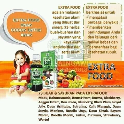 ไอมีไข้ไม่ชอบผักและผลไม้สำหรับผู้ป่วยภูมิคุ้มกันอาหารเสริม … …