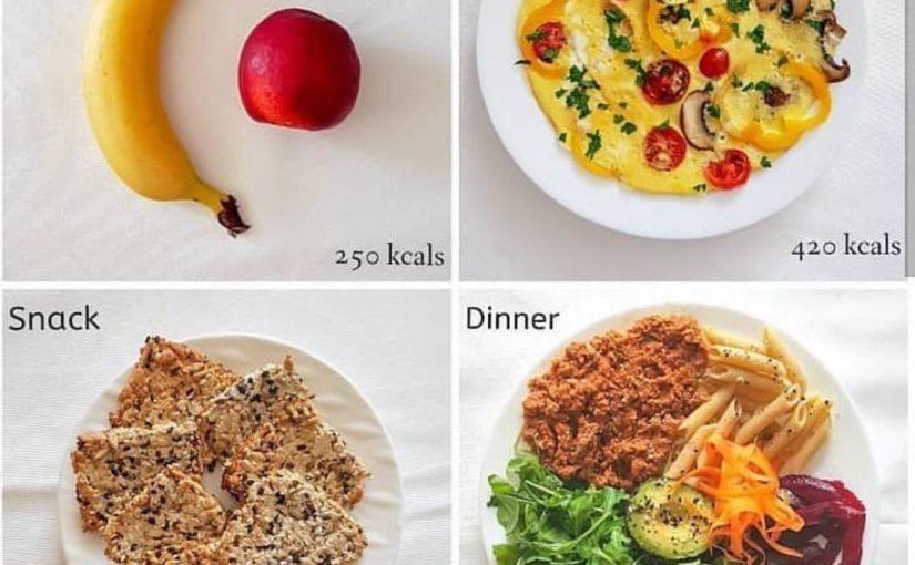 # การดูแลสุขภาพ # อาหาร # สุขอนามัย …
