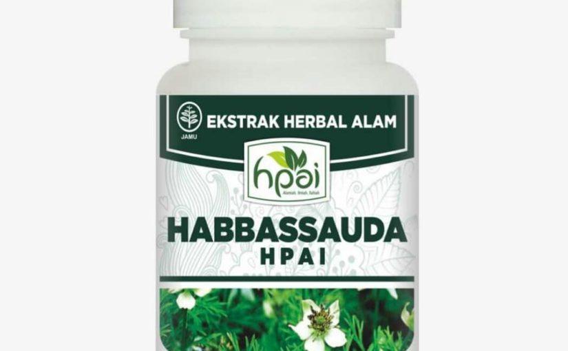 Habbassauda  ราคา: IDR 50,000 เมล็ดสีดำมักจะใช้สำหรับ …