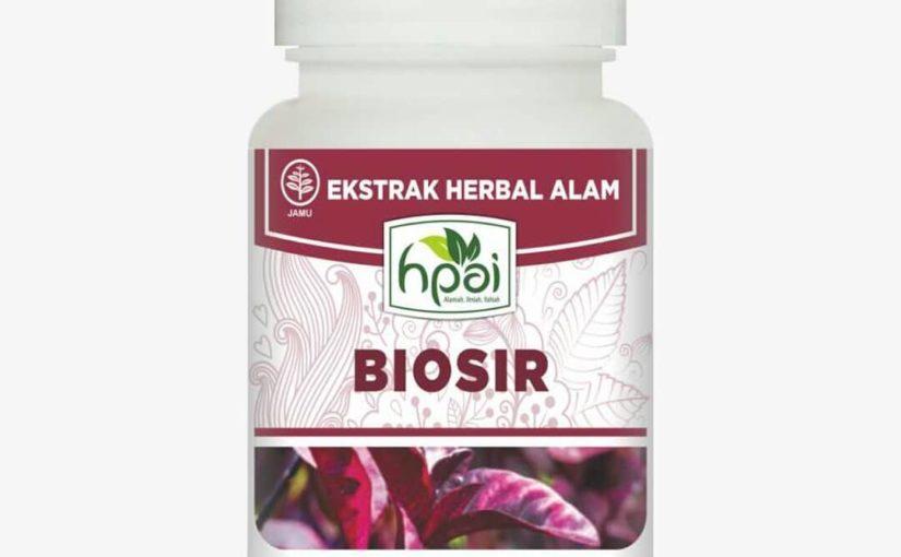 Bios  ราคา: IDR 90.000 – อัญมณีปกติและลักษณะ  ริดสีดวงทวารเป็นโรค …