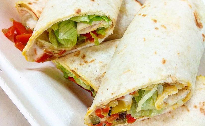 #lunchtime #veganlife #vegan #veganfood #instavegan #foodlover #foodpic #dnes_je …