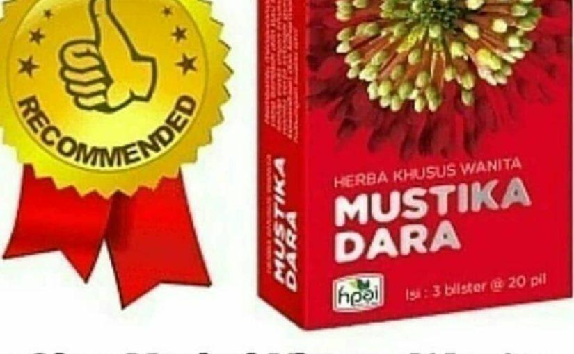 #hpai #halalnetwork #herbalfood #makanankekinian #makanansehat #hni #mustikadara …
