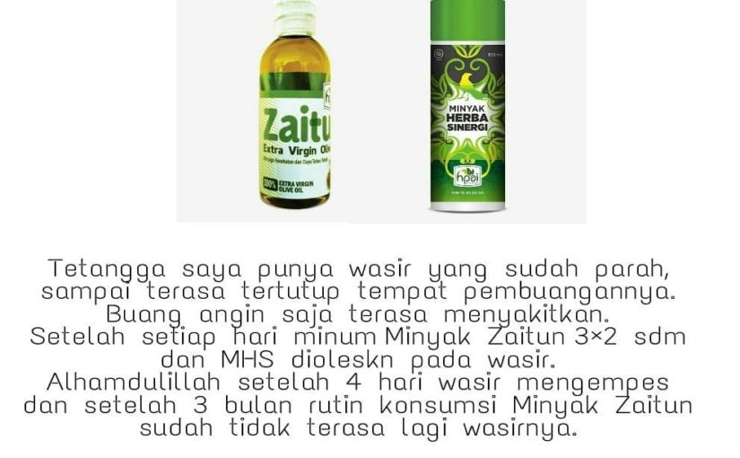 #hpai #halalnetwork #herbalfood #makanankekinian #makanansehat #hni #habbatussau …
