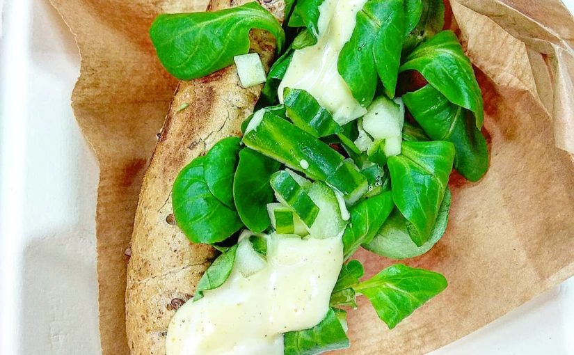 #lunchtime #veganlunch #veganlife #veganfood #vegangirl #veganism #instavegan #i …