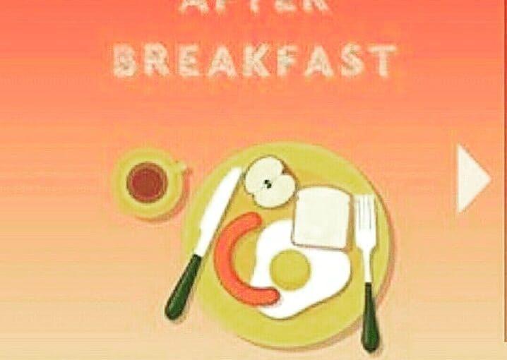 อาหารที่เป็นธรรมชาติและมีสุขภาพดี ลดลง 2-7 กิโลกรัมในสองสัปดาห์ หลังจากบริโภค 98AB ไป 8 ชั่วโมง ….