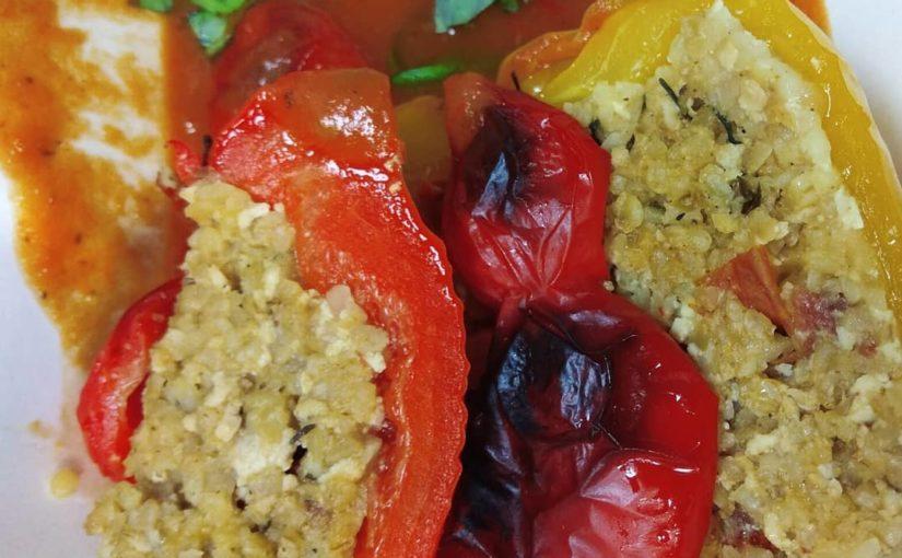 # อาหารมังสวิรัติ # แรงบันดาลใจ # instavegan # herbalfood # พืช # yummy # สไตล์สุขภาพ …