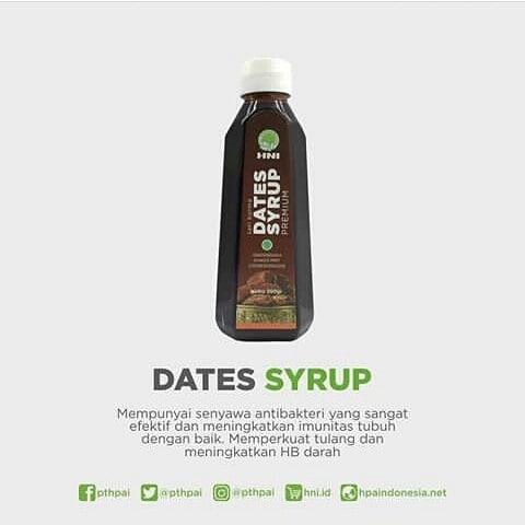 สั่งซื้อศูนย์ได้ที่ wa: 082316687379  #HPAIBDG #hpaiindonesia # herbalfood #halalmarket …