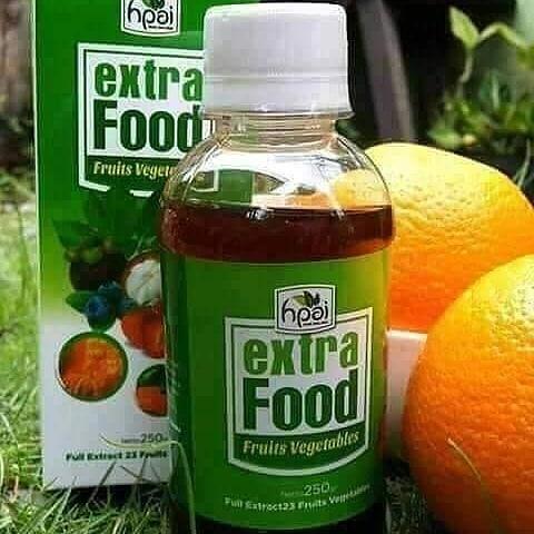 #herbalfood #herbal อาหารเสริมเป็นอาหารเพื่อสุขภาพธรรมชาติที่ทำจาก 23 ทั้งหมด …