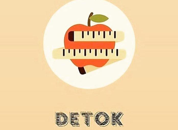 การลดน้ำหนักทำได้ยาก? BAB ยากไหม Optrimax Plum และ Jelly Delite โซลูชั่น️️ …