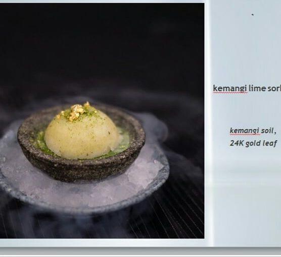 # sorbet # อาหารเพื่อสุขภาพ # golocal # อาหารอินโดนีเซีย # gourmet # อาหาร porn # อาหารสมุนไพร # chefstal …